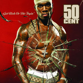 50 Cent | Get Rich or Die Tryin'