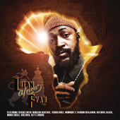 Lutan Fyah image on tourvolume.com