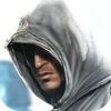 Gameloft - Assassin's Creed™ - Altaïr's Chronicles artwork