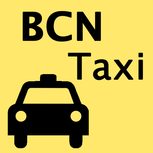 Barcelona´s Taxis Pro